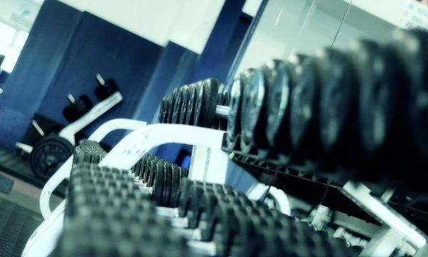 Få råd til det helt rigtige sportsudstyr